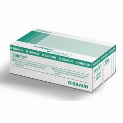 Blutlanzette Solofix®, steril