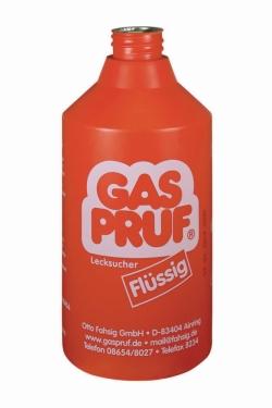 Gasprüf-Flüssigkeit