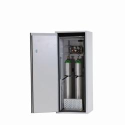 Druckgasflaschenschränke Serie G90