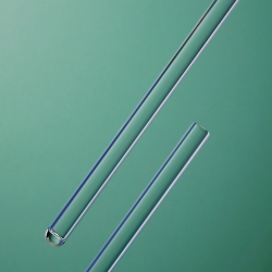 NMR-Röhrchen, Länge 100 mm, für Bruker MATCH™-System