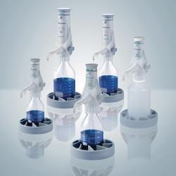 Flaschenaufsatz-Dispenser ceramus®
