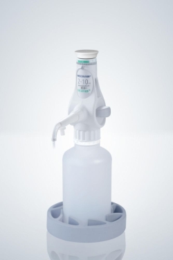 Dispenser ceramus® HF