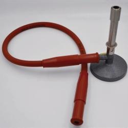 Gas-Sicherheitsschlauch