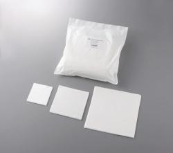 Reinraum Wischtücher ASPURE, Polyester / Nylon