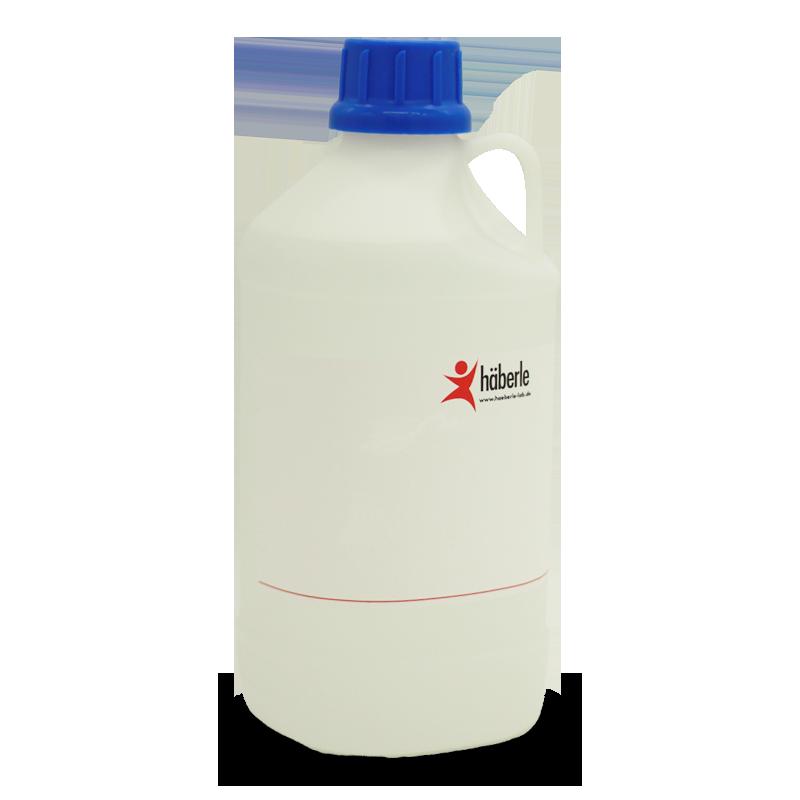Aceton 99,8% zur Analyse, ACS, ISO, 2,5 Liter