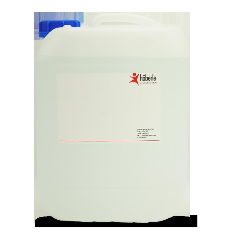 Petroleumbenzin 100 - 140 °C reinst, 25 Liter