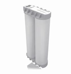 Aufbereitungskartuschen Twin Pack für Reinstwassersysteme PURELAB® Ultra Mk 1