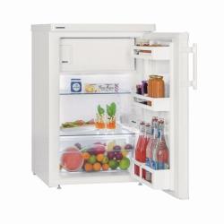 Labor-Kühl- und Gefrierschrank TP 1514