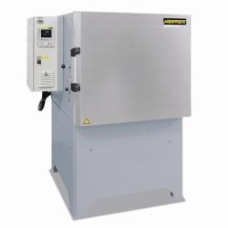 Kammer-Hochtemperaturöfen mit Umluft NA / N