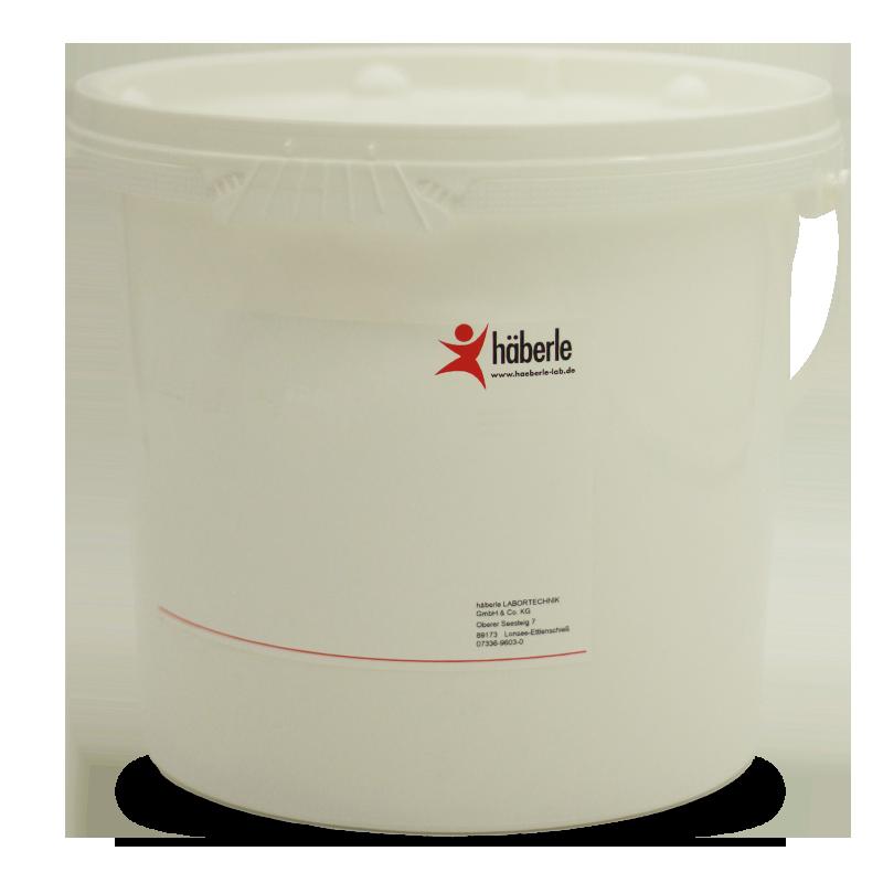Ammoniumacetat 96% reinst, 10 kg