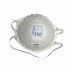 Atemschutzmasken Serie BARIMASK