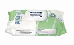 Desinfektions-Tücher Bacillol® 30