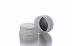 DURAN PURE Premium Verschluss mit Lippendichtung GL 45, PFA