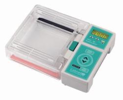 Elektrophorese-System Enduro™ Gel XL